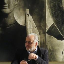 Fenestrelle vissuta e descritta da Fernando Riccardi