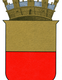 COMMISSARIO BAGNOLI