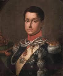 Eppure Ferdinando II non aveva studiato alla… Bocconi