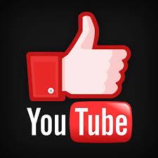 VIDEO SU CANALE YOUTUBE