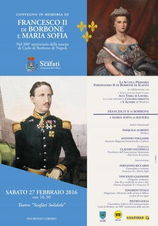 1084 manifesto Francesco II FEBBRAIO 2016 blu.FH11