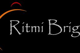 Ass. San Marco Ritmi Briganti  Concerto dell'Epifania a Cassino