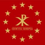 identita europea