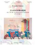 i_longobardi_domenico_celestino
