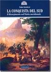 la_conquista_del_sud_alianello