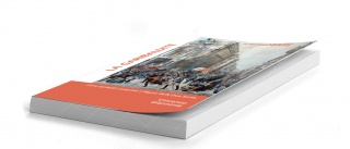 libro copertina la garibaldite2