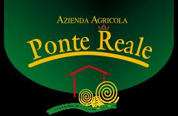 CASEIFICIO PONTEREALE