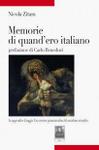 memorie_di_quando_ero_italiano