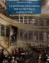 La mozione di inchiesta del duca di Maddaloni deputato al parlamento italiano