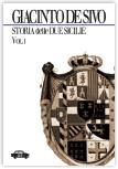 storia_delle_due_sicilie_de_sivo