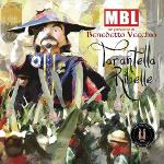 tarantella_ribelle_benedetto_vecchio