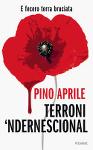 terroni_ndernescional_pino_aprile