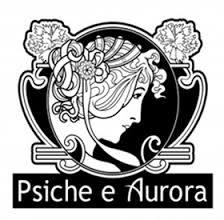 MINIERE DI LIMONITE NELLA VALLE DI COMINO