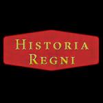 Historiaregni