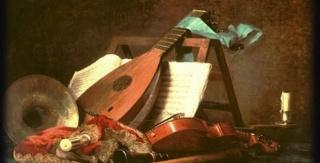 musicaprofana