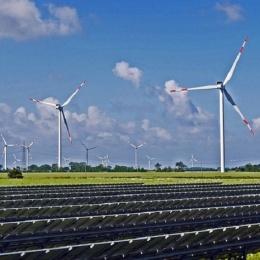 Un milione di cittadini per promuovere le rinnovabili