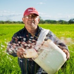 Biodiversità-agroalimentare