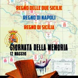 L'ECCIDIO DI ISOLA DEL LIRI DEL 12 MAGGIO 1799