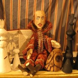 «La religione di Shakespeare non era di Shakespeare». Quindi era cattolico