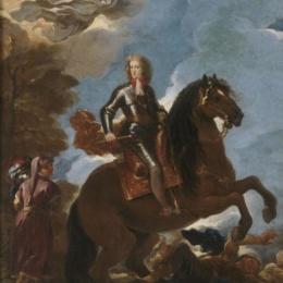 Carlo di Borbone, il re che fece di Napoli una grandissima capitale europea
