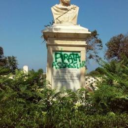 Ecco come Garibaldi e famiglia rinnegarono l'Italia, combattendo coi briganti