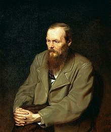 Dostoevskij sul Risorgimento