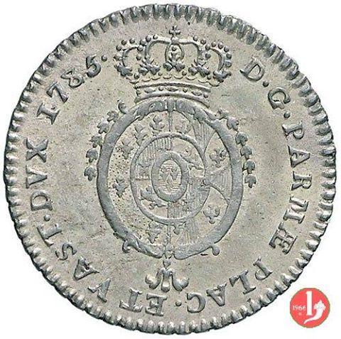 MonetaBorbonica