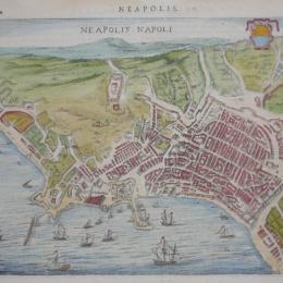 II periodo ducale di Napoli
