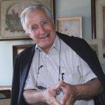Il Ciociaro Michele Santulli risponde a Claudio Saltarelli