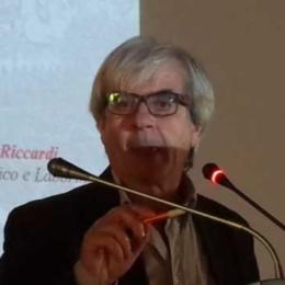 Fernando Di Mieri tra Vico e Marx