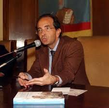 18 giugno, così morì il capobrigante Carmine Crocco