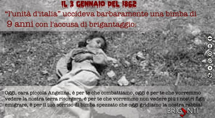 Angelina-Romano