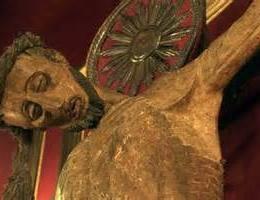 La festa della Madonna del Carmine: tra fede e rivolta