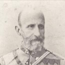 Ricordando il re Francesco II
