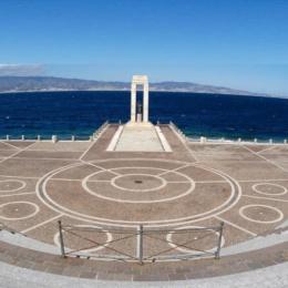 Il grecanico, una misteriosa lingua di Calabria