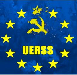 La UE è morta e non lo sa. Salviamo l'Europa vera