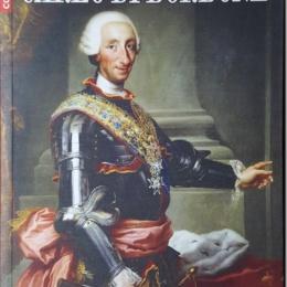 10 luglio 1751 Editto contro la Massoneria da parte di Re Carlo di Napoli
