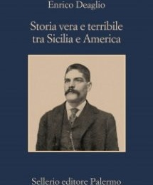 """Siciliani nuovi schiavi d'America: ecco come l'Italia Unita si liberò di """"una razza inferiore"""""""