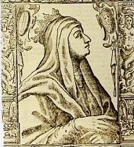 Giovanna II Regina di Napoli (1371 – 1435)