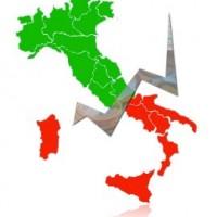Costi umani ed economici dell'Unità d'Italia per il Sud