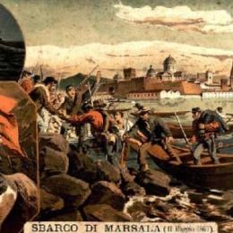 Le banche siciliane (e in generale del Sud): come le hanno saccheggiate, da Garibaldi ai nostri giorni