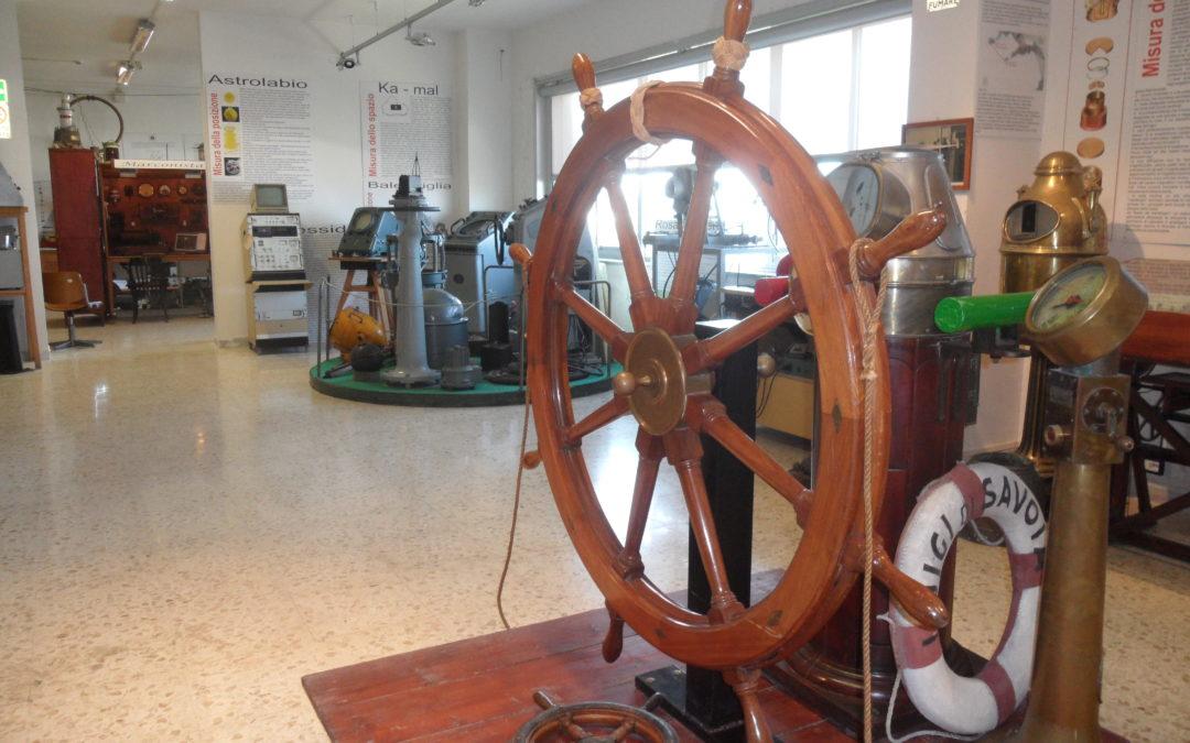 museodelmare1-1080x675