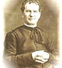 Le profezie di Don Bosco 2: i Savoja