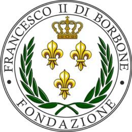 DON MASSIMO CUOFANO RAGGIUNGE RE FRANCESCO II