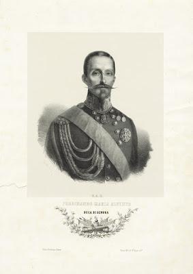 ducagenova