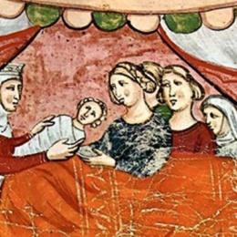 La condizione delle donne nel Liber Augustalis