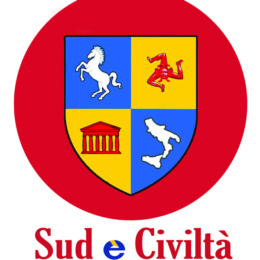 SUD E CIVILTA', AUGURI