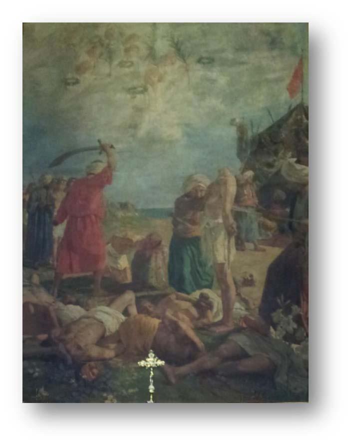 martiri-di-otranto