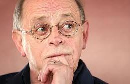 Antonio Tabucchi, scrittore impegnato di Alfredo Saccoccio