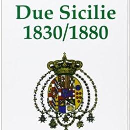 1862. La pulizia etnica (prima parte) di ANTONIO PAGANO